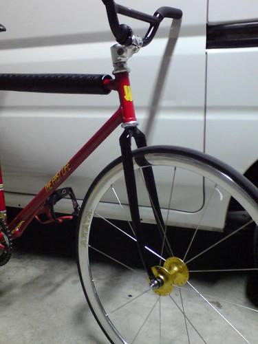 madfix bike