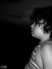 Arianna.M (FotoChesKa) Tags: baby white black blanco child negro niños childrens bebe chk infante allaboutpeople photoshopcreativo