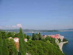 DSC01951 (lau fosti) Tags: europe eslovenia
