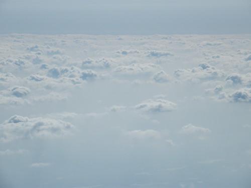 CloudSeabyyou.