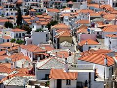Skopelos island, Greece • Σκόπελος (ptg1975) Tags: sea summer sun holiday beach island aegean hellas greece skopelos sporades θαλασσα ελλαδα αιγαιο νησι καλοκαιρι σκοπελοσ σποραδεσ