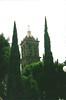 puebla cathedral (sftrajan) Tags: mexico cathedral zoom kathedrale catedral kirche cathédrale igreja mexique duomo puebla église kerk kathedraal kyrka kostel domkirke kościół katedrála 墨西哥 katedral メキシコ mēxihco 멕시코 estadodepuebla プエブラ cuetlaxcōāpan nikonaflitetouchzoom пуебла heróicapuebladezaragoza пуэбладесарагоса