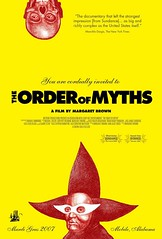 order_of_myths_xlg