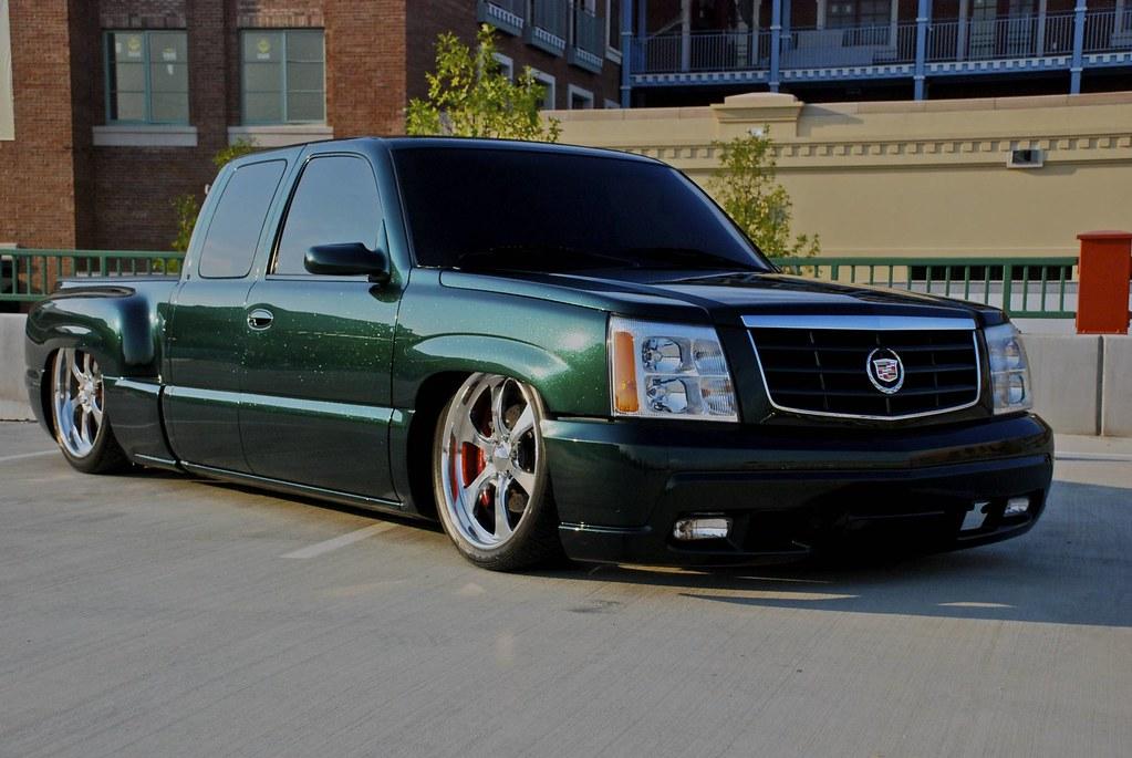 2001 Chevy Silverado Ext cab stepside Show truck! - LS1TECH - Camaro and Firebird Forum Discussion