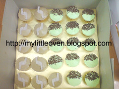 .:: My Little Oven ::. (Cakes, Cupcakes, Cookies & Candies) 2687446531_0da4903cce_m