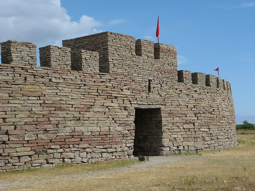 Eketorp fortress_3076