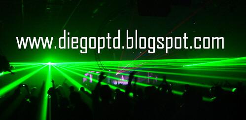 www.diegoptd.blogspot.com