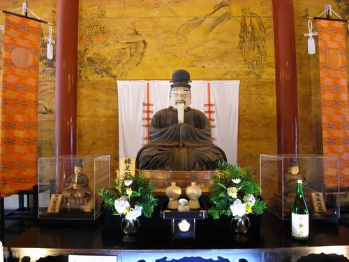 談山神社-18