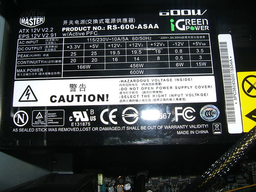 PSU_CoolerMaster_RS-600-ASAA