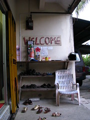 Kota Bharu. [IMG_4581]