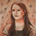 Molly Dickerson