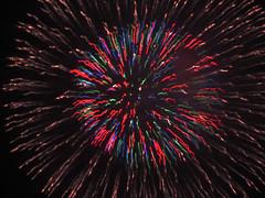 << (Carol' s) Tags: luz japan cores nagoya japo formas nihon hanabi festivais fogosdeartifcio photografic diadomar