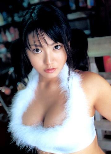 美女の画像4271