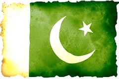 Pakistani Flag....Our Flag