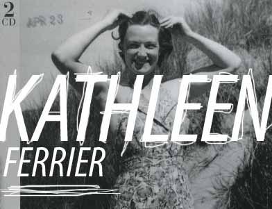 KATHLEEN_FERRIER
