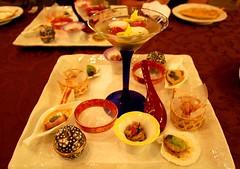 (liveanoptimisticlife) Tags: food japan dinner hotel yummy meal kanagawa hakone tastyfood japantravelguide