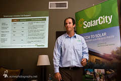 Solar City Party - Ahwatukee Arizona Photography 11 (acmeExtra | Phoenix Arizona Photographer) Tags: party arizona phoenix fun photography nikon photographer event allrightsreserved copyrighted nollmeyer solarcity acmephotographynet ahwatukeeaz