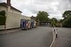 Woodlands Avenue - Stillorgan