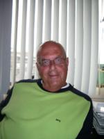 Jaap van den Bold, paragnost