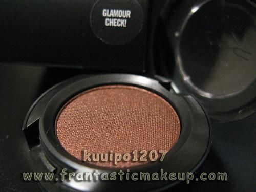 GlamourCheck!1