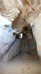 Totes Meer, Masada, Israel (BDS Ruff Ryderz) Tags: israel masada palästina totesmeer
