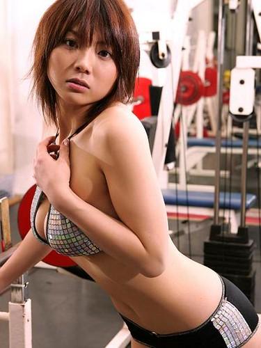 相澤 仁美