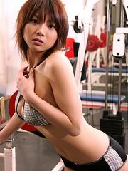 相澤仁美 画像88