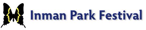 inman park festival