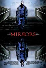 mirrors_41