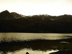 Sony DSC 025 (mt_fr33k) Tags: backpacking ou twinlakes