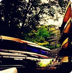 August 13 (ajajayne) Tags: boats newjersey rutherford sh1 scavengerhunt101