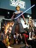 ComicCon Anakin
