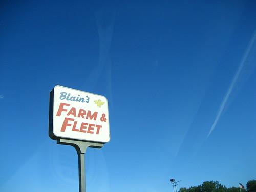 Mills Fleet Farm Promo Code >> Blains Farm And Fleet Free Shipping Coupon Code Printable