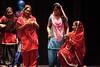 gsm17 (Charnjit) Tags: india kids dance newjersey indian culture celebration punjab pha cultural noor bhangra punjabi naaz giddha gidha bhagra punjabiculture bhanga tajindertung philipsburgnj