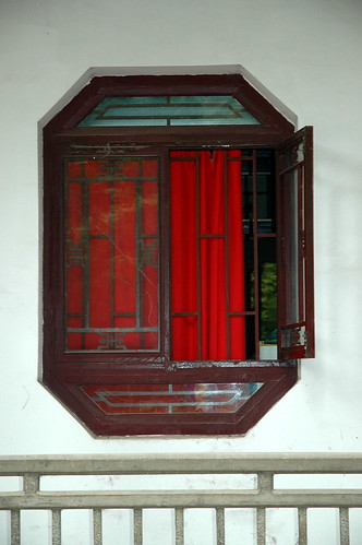 """Red Window"" DSC_0829"