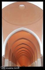 (Mosawia) Tags: nikon flickr saudi umrah ksa       d40x mosawia