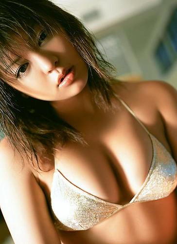 小町桃子 画像44