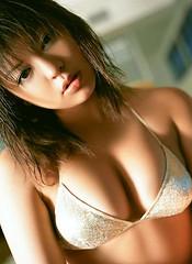 小町桃子 画像79