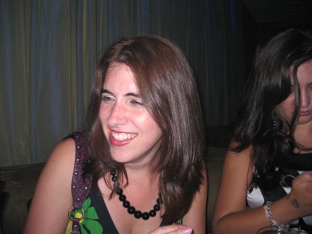 Tara Ashleigh