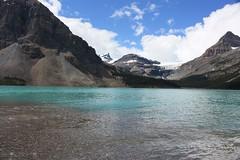 IMG_0725 (goobersmyn) Tags: banffnationalpark canadianrockies yohonationalpark banffjasperyohoglaciermtrevelstokenationalparks