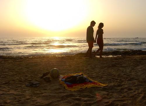 Izlazak i zalazak sunca 2802697305_5627f5bf63