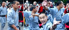 (Weda3eah*) Tags: china by land p qtr phantasea weda3eah goldenvisions eeeha3