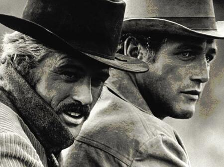 anonymous-robert-redford-and-paul-newman-8401039.jpg