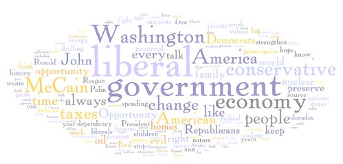 Romneywordcloud
