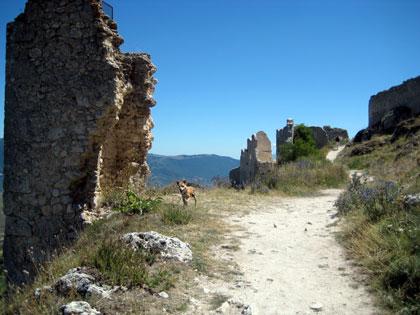 Rocca-Calascio-03