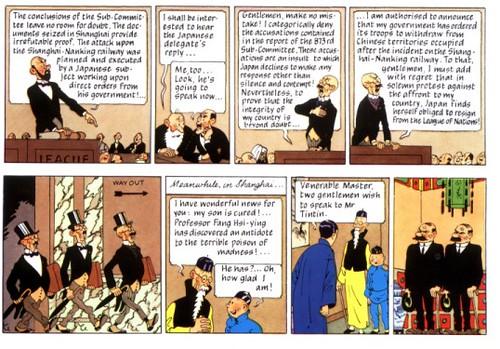 SDN Tintin