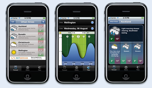 WeatherApp.jpg