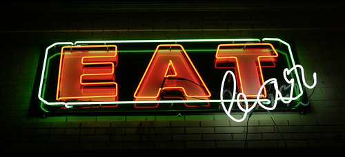 awesome nostalgic neon signs