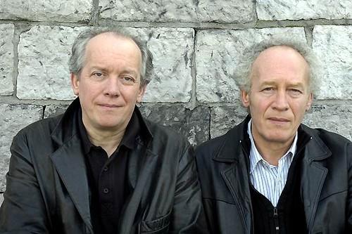 i-fratelli-jean-pierre-e-luc-dardenne-sul-set-del-film-le-silence-de-lorna-60378 da te.