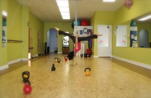 brave body  pilates studio etobicoke